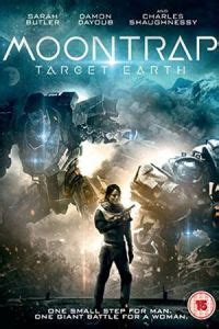 nonton streaming film indonesia romance nonton moontrap target earth 2017 film streaming