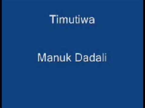 download mp3 manuk dadali versi sunda full download manuk dadali