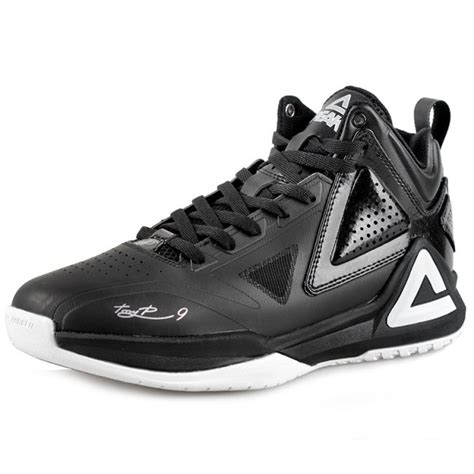 tony basketball shoes top 10 best peak shoes reviews which pair to choose