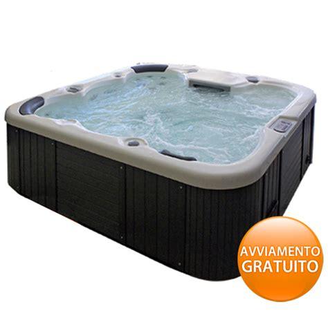 vasche idromassaggio spa minipiscine spa modello giada eleganza e funzionalit 224