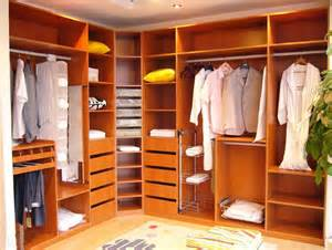 designs ideas closets design ideas