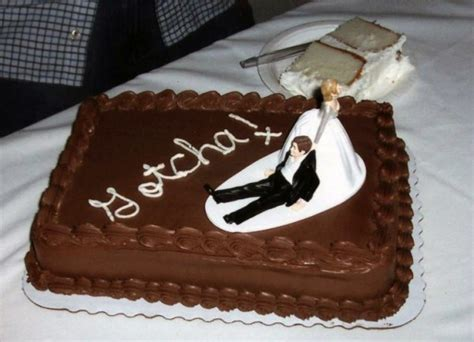 Grooms Cake by Grooms Cake Ideas Texags