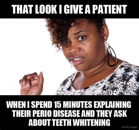 periodontal disease periodontics periodontist