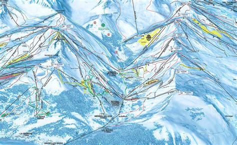 Meribel & Mottaret Ski Holidays   Meribel & Mottaret Skiing Holidays   Crystal Ski