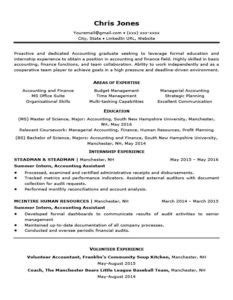 excellent basic resume template free 100 free resume templates for microsoft word resumecompanion