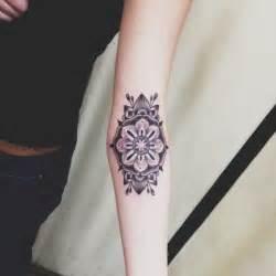 Taube Tattoo Design Tattoo Designs Tattoo Ideen Alpha Omega Tattoo » Ideas Home Design