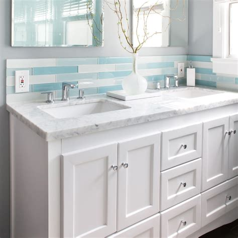 bathroom remodel cost los angeles bathroom remodeling los angeles bathroom designer