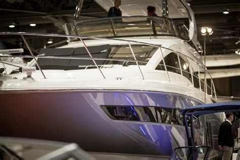 seattle boat show layout photos the 11 coolest boats at the seattle boat show