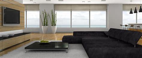 30 modern living room design about casas modernas y modulares