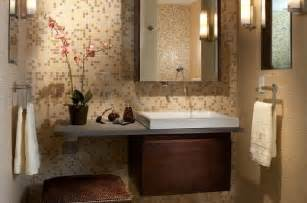 Bathroom Vanity Backsplash Ideas by Bathroom Vanity Backsplash Ideas Bathroom Design Ideas