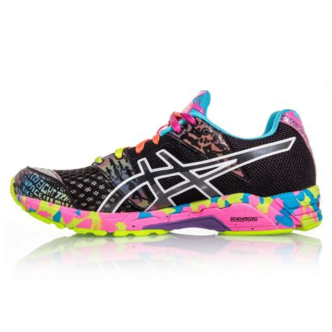 running shoes shop asics gel noosa tri 8 womens running shoes