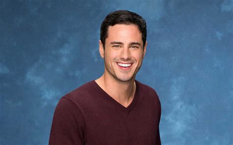 the bachelor former bachelor stars where are they now