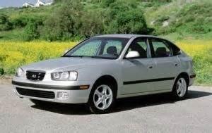 2001 Hyundai Elantra Hatchback Used 2001 Hyundai Elantra Hatchback Pricing Features