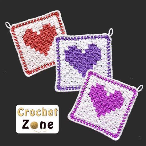 pattern türkçe ne demek 1000 images about hearts on pinterest crochet hearts