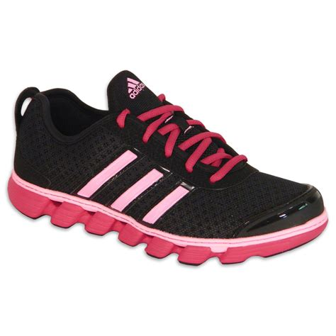 adidas womens running shoes adidas s liquid 2 running shoes