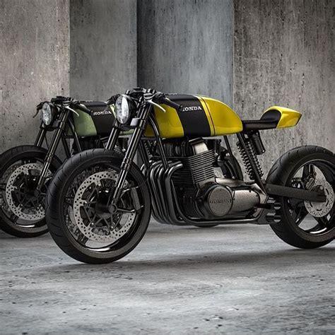 Suzuki Motorrad Instagram by Die Besten 25 Suzuki Motorrad H 228 Ndler Ideen Auf