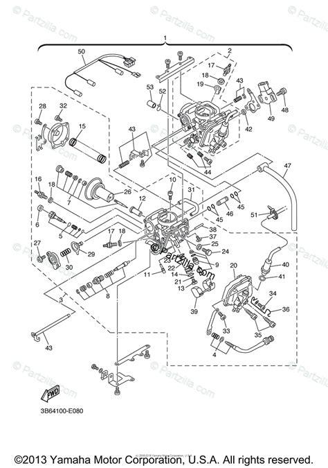 Xvs650 Wiring Diagram Wiring Diagrams