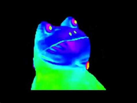rainbow frogmp doovi