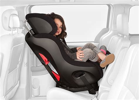 rear facing convertible seat best rear facing convertible car seat car seat facts