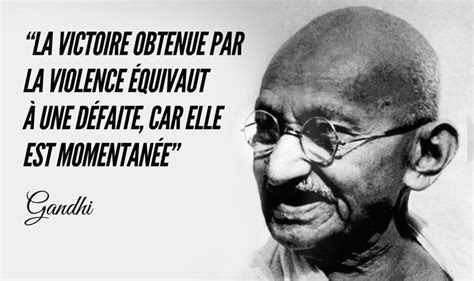 gandhi biography french 38 best quotes in french images on pinterest lyrics