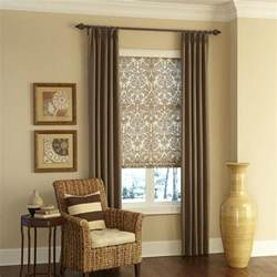 Bathroom Bench Seat Chic Roman Shades Outside Mount For Your Windows Decohoms