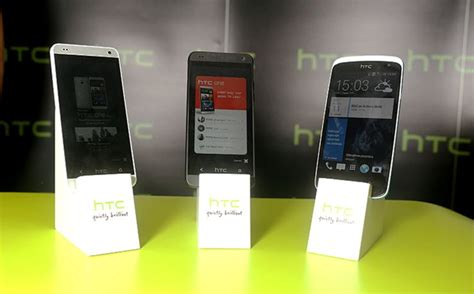 Harga Samsung J5 Pro Bulan Februari htc desire 300 akhirnya dipasarkan di indonesia membedah