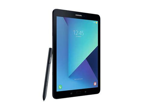 Harga Samsung Tab S3 samsung tab s3 harga 9 7 quot galaxy tab s3 spesifikasi