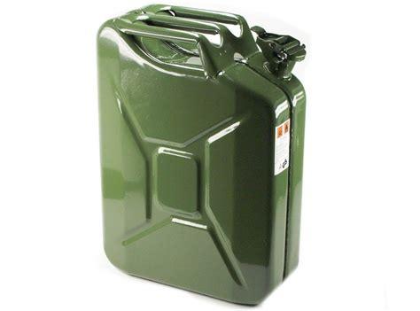küchen kanister aus rostfreiem stahl benzinkanister 20 liter aus stahl shopverkaufsware pflege