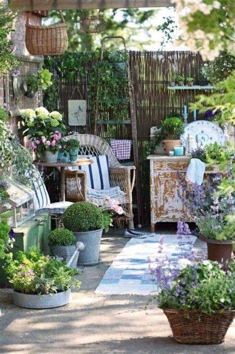 arredare un giardino piccolo arredare un giardino piccolo foto 18 40 design mag