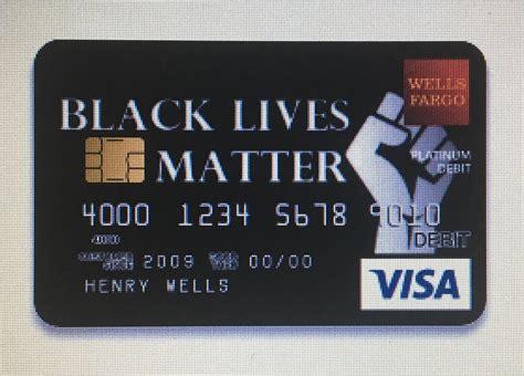 Fargo Business Card
