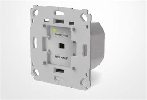 Telekom Smart Home Rolladensteuerung rwe smarthome unterputz rolladensteuerung isr2 bei telefon