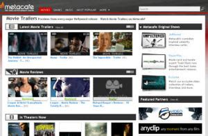 metacafe mobile site top 6 hd features you should