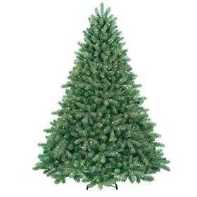 pics photos best artificial christmas tree