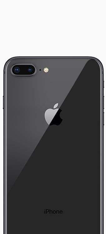 iphone   gb space gray sprint apple