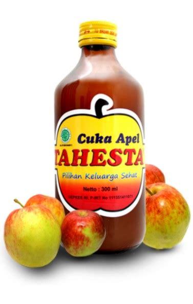 Aqiilah Sari Lemon 100 Buah Asli jual cuka sari apel tahesta 100 asli tahun 2017 harga terbaik