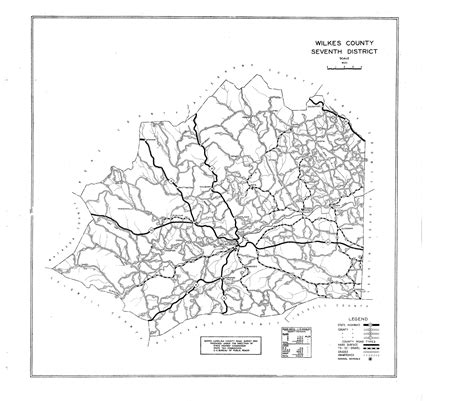 Wilkes County Property Records Wilkes County Tax Maps Hallsofavalon