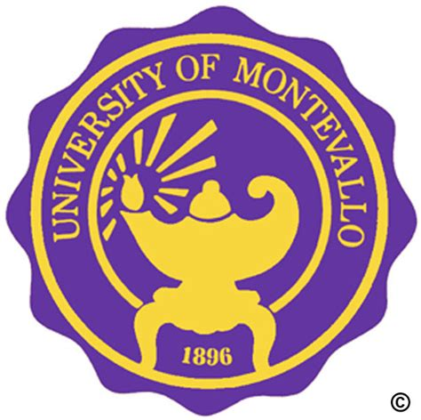 of montevallo local universities