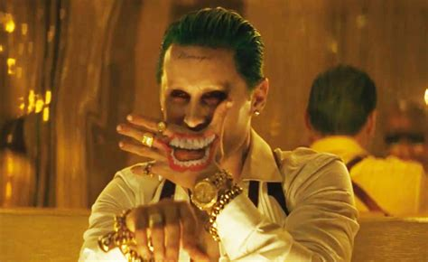 jared leto joker tattoo hand tales from parts unknown adventures in travel theatre