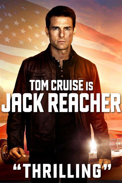 film tom cruise jack reacher jack reacher 2012 rotten tomatoes