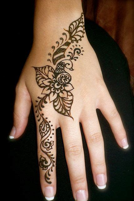 where can i get henna tattoo 359 best images about on bow tattoos