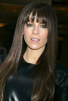 kate beckinsale brings some hollywood style glamour to an easter peter uw peter 9rx on pinterest