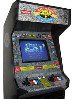 street fighter 4 arcade cabinet the greatest 200 dollar craigslist purchase of all time