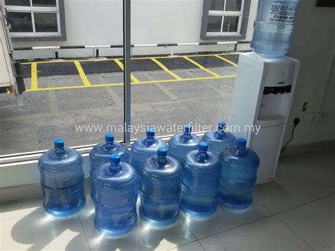 Dispenser Nanotec tabletop water dispenser malaysia alkaline water u2013 380ml whole house u0026 pipe in
