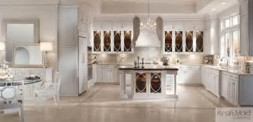 Houzz Kitchens With Islands kraftmaid maple raised door in dove white transitional