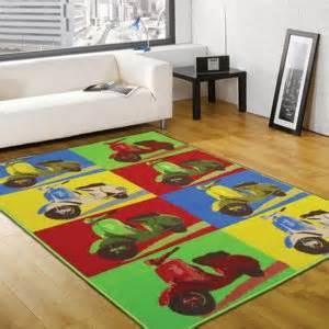funky kitchen rugs retro funky scooter multi rugs vespa lambretta blue green orange co uk kitchen home