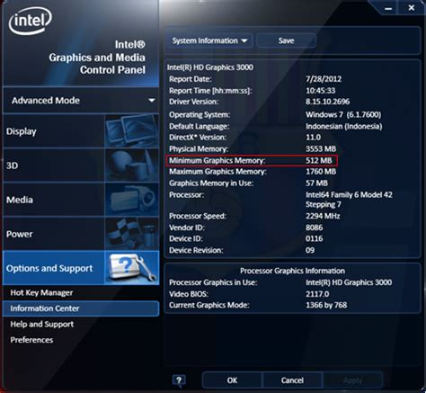 Asus Laptop Bios Mod forum re bios mod asus k55a laptop possible 5