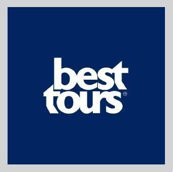 best tour best tour franchising