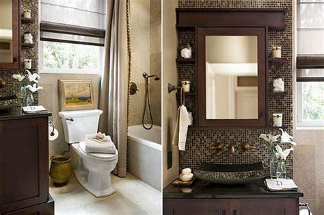 bathroom design color schemes thổi rộng ph 242 ng tắm nhỏ thật dễ