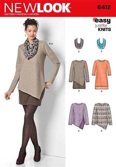 pattern sewing buy 130 best sewing patterns to buy images on pinterest