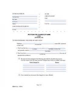 10 printable petition template examples templates assistant